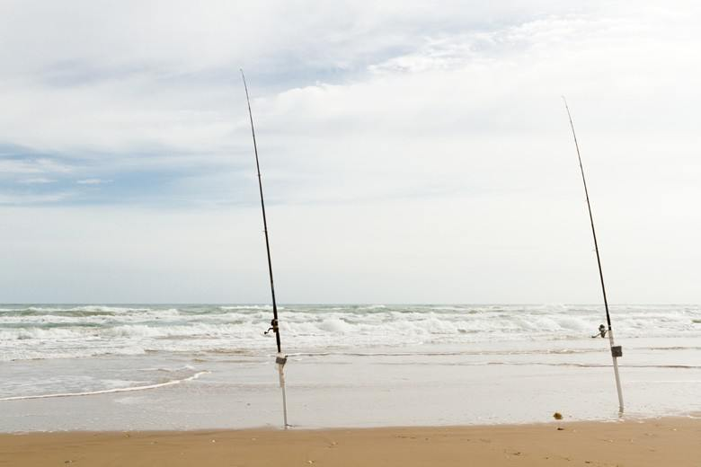 Deep sea fishing texas revealed the best deep sea for Deep sea fishing south padre island