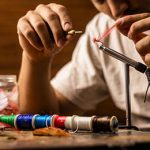 The Best Fly Tying Starter Kit for a More Convenient Fishing Experience