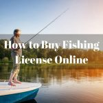 How to Buy Fishing License Online