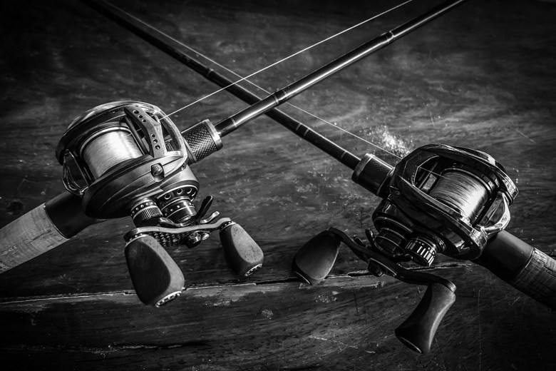 How to Choose the Best Baitcasting Reel