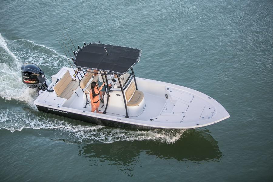 best boat for the money