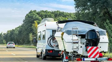Our Top 5 Best Boat Trailer Tires – Latest Brands
