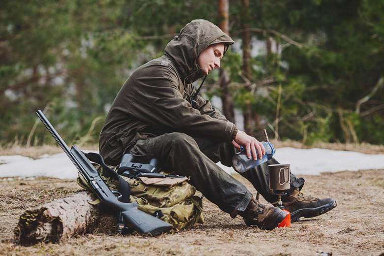 The Top 5 Advantages Of Getting A Survival Knife