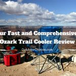 Our Fast and Comprehensive Ozark Trail Cooler Review